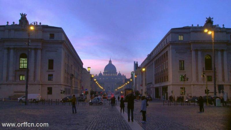 事物的秘密字幕下载_PBS 梵蒂冈的秘密 Secrets of the Vatican 英文字幕_历史人文_纪录片之 ...
