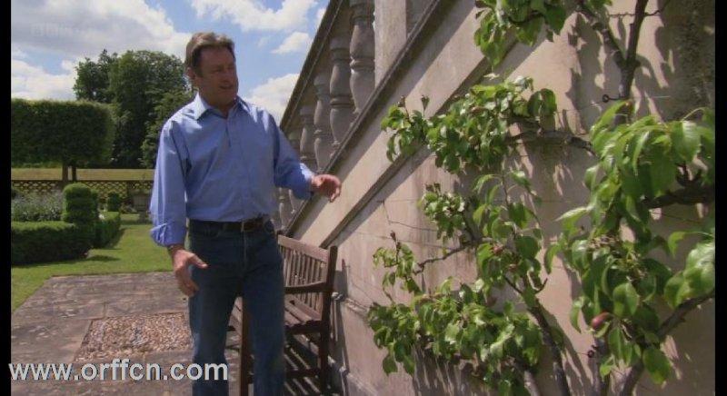 事物的秘密字幕下载_BBC 庄园的秘密 AlanTitchmarshs Garden Secrets 全4集 中文字幕_历史人文 ...